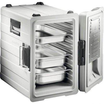 Termo prepravný kufor Blanco BLT 620 KBUH