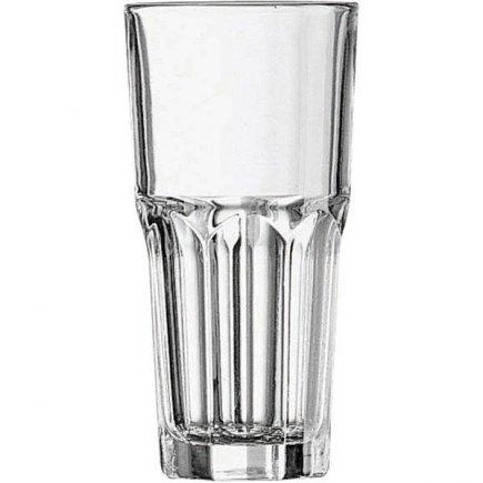 Pohár na miešané nápoje koktaily Arcoroc Granity 200 ml