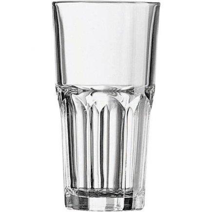 Pohár na miešané nápoje koktaily Arcoroc Granity 310 ml