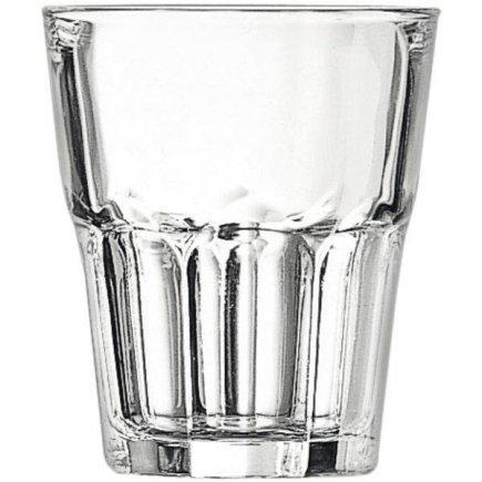 Pohár na koktaily miešané nápoje Arcoroc Granity 160 ml