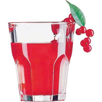 Pohár na miešané nápoje koktaily Arcoroc Granity 275 ml