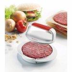 Press na hamburger 2dielny Westmark