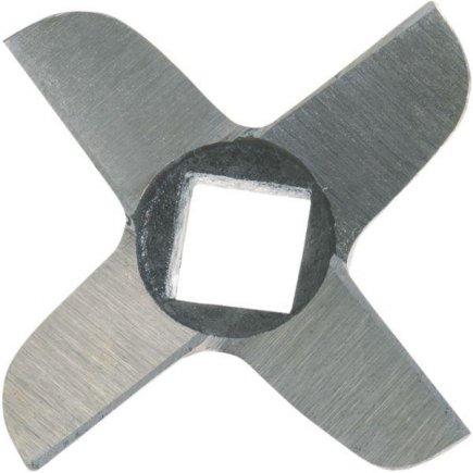 Nôž pre mlynček Westmark 4 ostrie, veľkosť 8