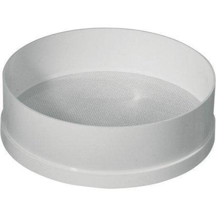 Sito na múku plast Schneider 30 cm