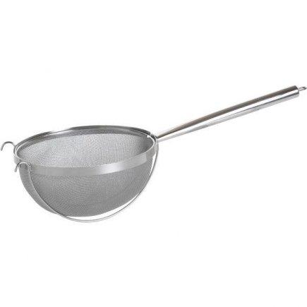 Kuchynské sito veľké Weis 26 cm