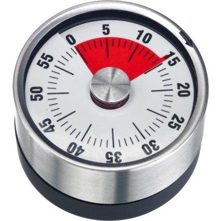 Minútka mechanická Westmark Futura