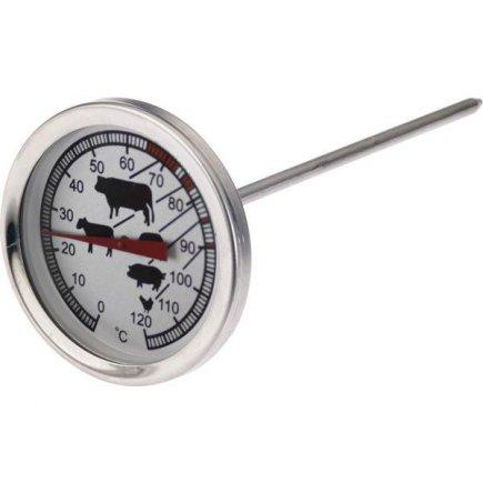 Teplomer na pečenie mäsa Westmark 0°C do +120°C
