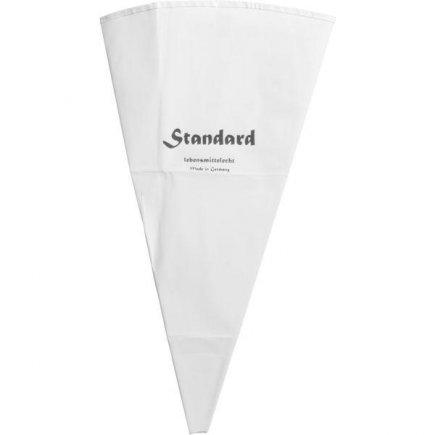 Trezírovací zdobiace vrecúško Schneider 34 cm, veľkosť 2