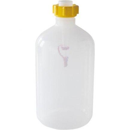 Dávkovacia mačkacia fľaša Schneider 500 ml