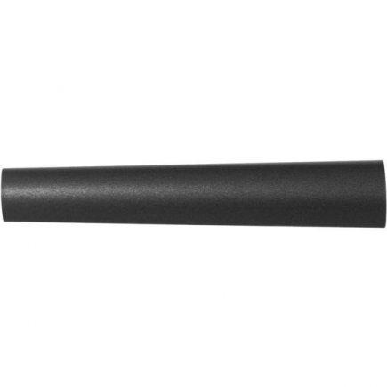 Trubička na rúrky Gastro 13 cm