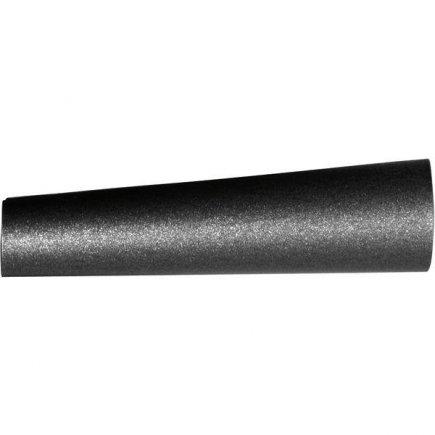 Trubička na rúrky Gastro 6,5 cm