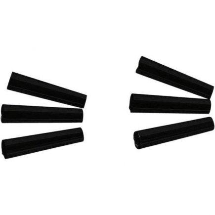 Trubičky na rúrky Zenker 6,7 cm