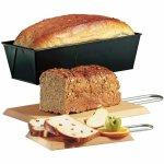Forma na chlieb Zenker Black 30x16 cm