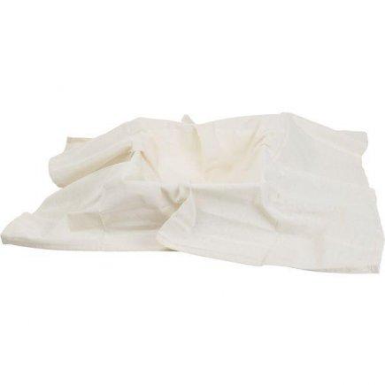 Pasírovacia tkanina Gefu 75x62 cm