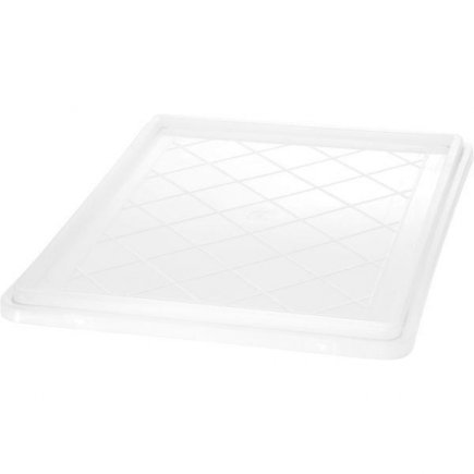 Veko pre prepravku 40x30 cm plast pre 229929174-75