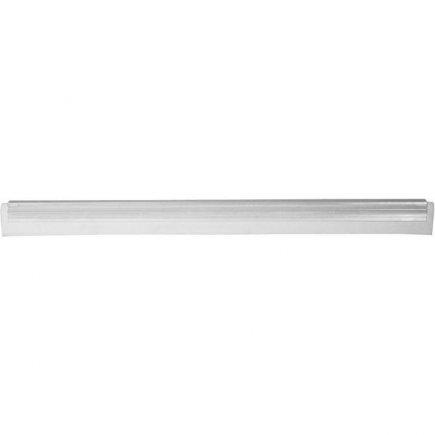Náhradná guma pre stierku na vodu 227741003 Gastro