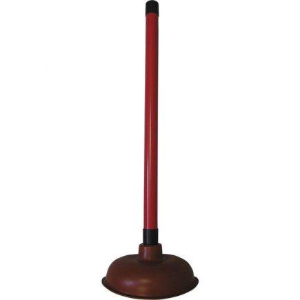 Zvon na WC 48x12 cm Masta