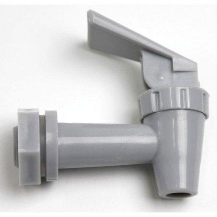 Náhradný výpustný ventil 1/4 pre 224405000