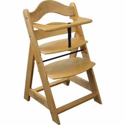 Detská jedálenská stolička Gastro