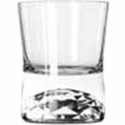 Pohár na nealko Libbey Shorty Rockglas 150 ml