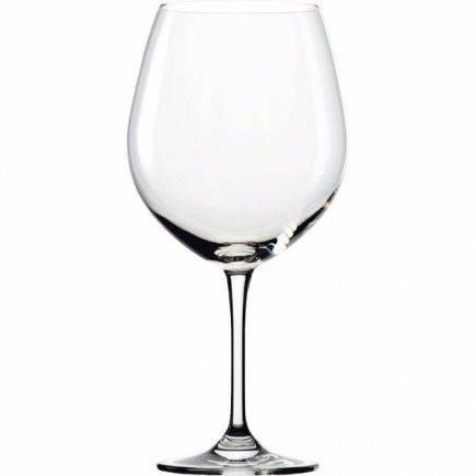 Pohár na víno 770 ml