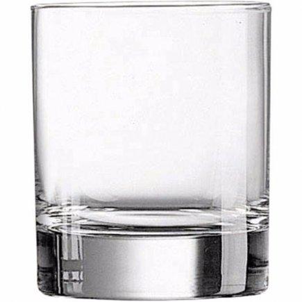 Pohár na whisky Arcoroc Island 300 ml