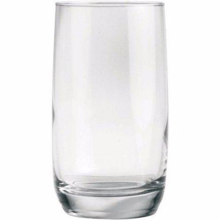 Pohár na long drink Luminarc Vigne 330 ml