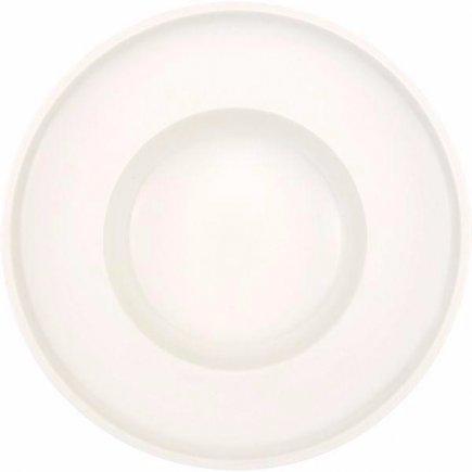 Artesano Original, cestovinový tanier 30 cm, Villeroy & Boch