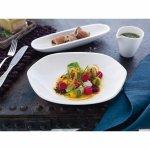 Artesano Original, pečivový tanier 16 cm, Villeroy & Boch
