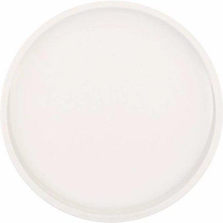 Artesano Original, dezertný tanier 22 cm, Villeroy & Boch