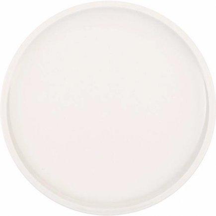 Plytký tanier Villeroy & Boch Artesano 24 cm