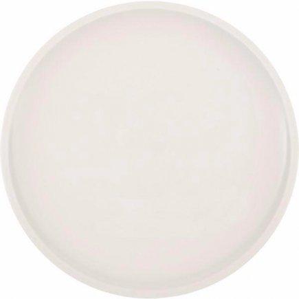 Plytký tanier Villeroy & Boch Artesano 27 cm