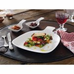 Artesano Original, pizza tanier 32 cm, Villeroy & Boch