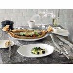 Artesano Original, predkrmový tanier 28 cm, Villeroy & Boch