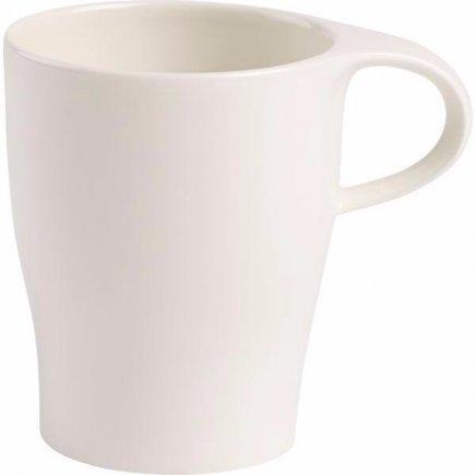 Šálka na kávu Villeroy & Boch Artesano 0,38 l, 6 ks