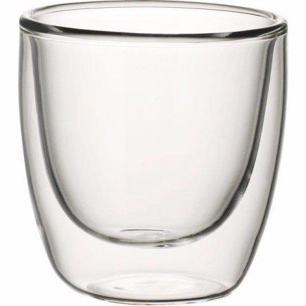 Artesano Hot Beverage, pohár termo S, Villeroy & Boch