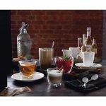 Artesano Hot Beverage, pohár S, Villeroy & Boch
