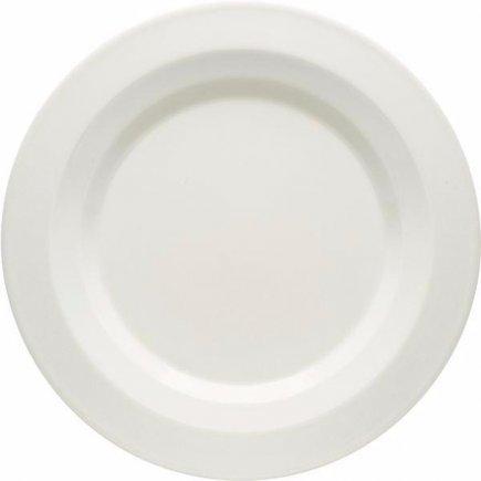 Plytký tanier Schönwald Allure 17 cm