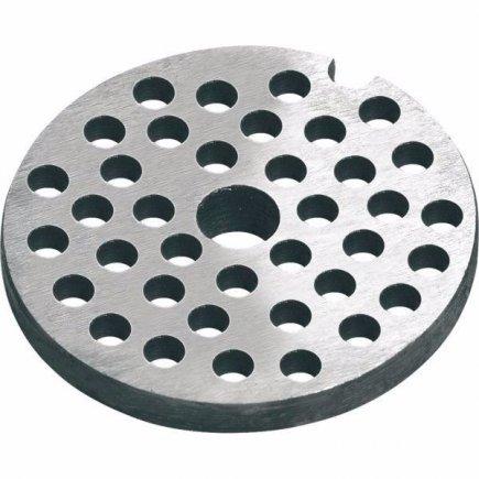 Náhradný kotúč pre mlynček na mäso 226609082 Westmark 4,5 mm veľkosť 8