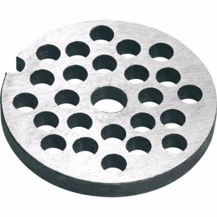 Náhradný kotúč pre mlynček na mäso 226609082 Westmark 6 mm, veľkosť 8