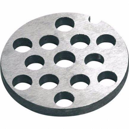 Náhradný kotúč pre mlynček na mäso 226655132 Westmark 8 mm, veľkosť 5