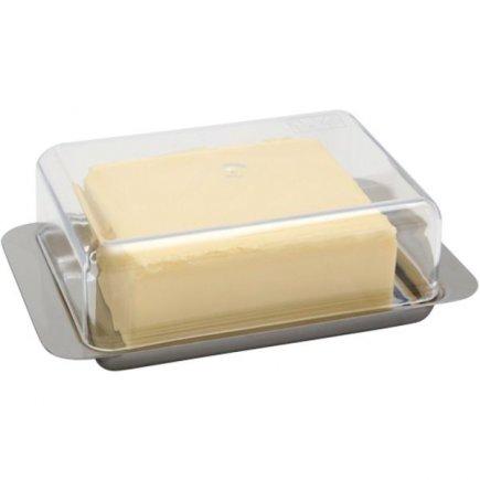 Dóza na maslo APS