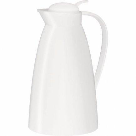 Termokanvica Alfi Eco 1000 ml, biela