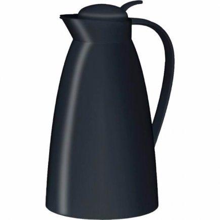 Termokanvica Alfi Eco 1000 ml, čierna