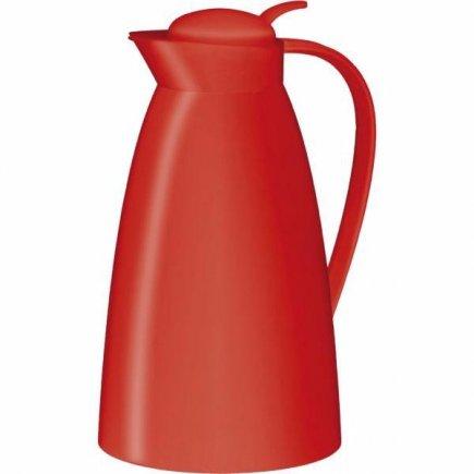 Termokanvica Alfi Eco 1000 ml, červená