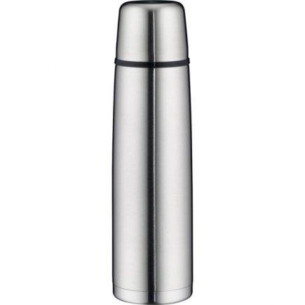 Termoska nereu Alfi Iso Therm Perfect 1000 ml, automatický uzáver