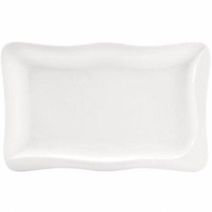 Tanier servírovací Gastro 37x23,5 cm