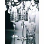 Poháre na sekt Arcoroc Lady Diamond 150 ml, 6 ks