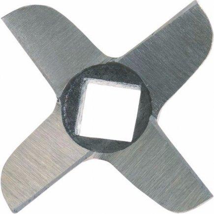 Nôž pre mlynček Westmark 4 ostrie, veľkosť 5