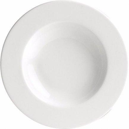 Tanier hlboký Gastro Basic 22,5 cm
